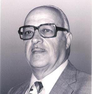 Denis RANDON