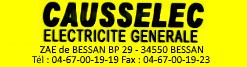 Causselec