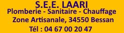 S.E.E. LLARI