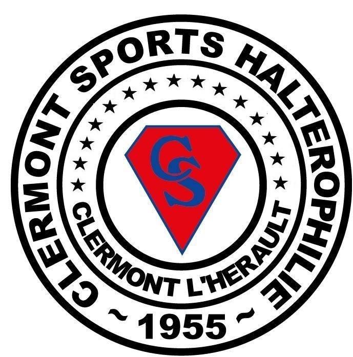 Forum Live Sport – Émission spéciale Haltérophilie