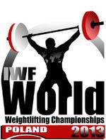 logo-worclaw