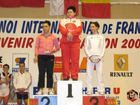 randon-2008-podium-femmes_jpg