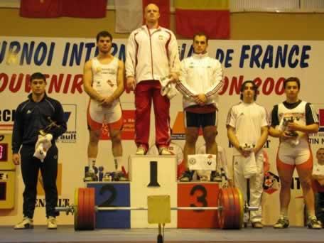randon-2008-podiumhommes_jpg
