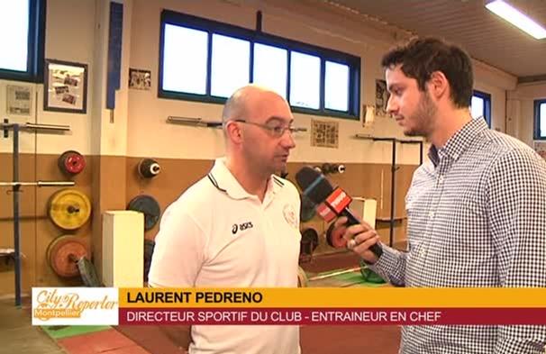 reportage-tvsud