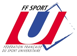 Midi Libre 14 mars 2017 – Championnats de France Universitaires