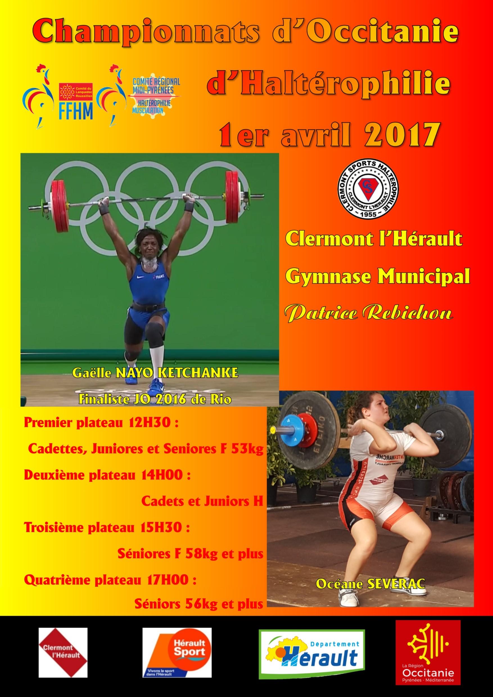affiche-championnat-occitanie