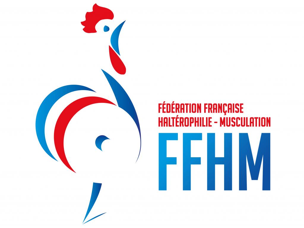 Jean Paul BULGARIDHES élu Président de la Fédération Française d'Haltérophilie-Musculation
