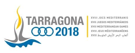 Jeux Méditérranéens 2018